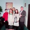 Betlejemskie Światło Pokoju 2010-1