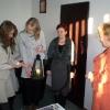 Betlejemskie Światło Pokoju 2011-1