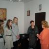 Betlejemskie Światło Pokoju 2011-2