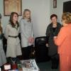 Betlejemskie Światło Pokoju 2011-3