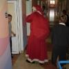 Mikołaj w szpitalu 2011-2