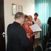 Nowy kapelan w szpitalu-1