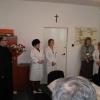 Nowy kapelan w szpitalu-3