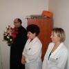 Nowy kapelan w szpitalu-5