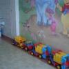 Oddział dziecięcy - remont-3