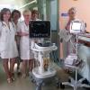 Sprzęt medyczny od WOŚP-1