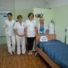 Sprzęt medyczny od WOŚP-3