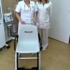Sprzęt medyczny od WOŚP-4