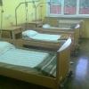 Sprzęt medyczny od WOŚP-5