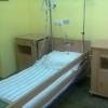Sprzęt medyczny od WOŚP-6