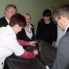 Szpital otrzymał bronchofiberoskop-2