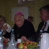 Wizyta Biskupa w szpitalu-11