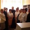 Wizyta Biskupa w szpitalu-3