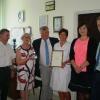Zajęcie I miejsca w kategorii szpital gminny i powiatowy-1