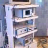 Zakup laparoskopu-1