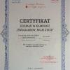 cert_krew-1