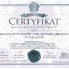 Certyfikaty - 7 lider bezp pracy-1
