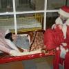 Wizyta św. Mikołaja-1
