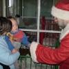 Wizyta św. Mikołaja-3
