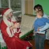 Wizyta św. Mikołaja-4