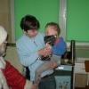 Wizyta św. Mikołaja-5