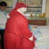 Wizyta św. Mikołaja-6