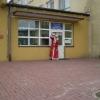 Wizyta św. Mikołaja-7