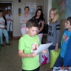 Dary dziec 2015-3