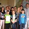 Dary dziec 2015-5