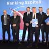 ranking szpitali 2015-1
