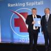 ranking szpitali 2015-5