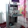 Video nasofiberoskop-1