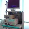 Video nasofiberoskop-2