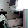 Video nasofiberoskop-3