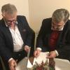 wniosek o wspolprace z Bialorusia-1