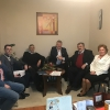 wniosek o wspolprace z Bialorusia-2